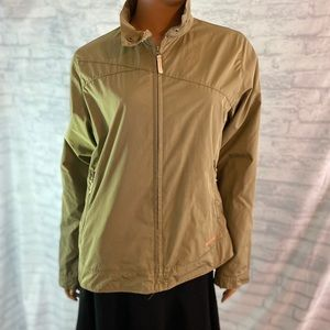 Merrell Windbreaker Performance Jacket Medium